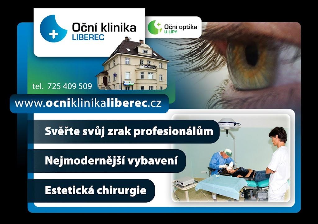 klinika_cinestar_004