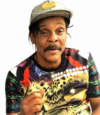 How Women & Weed Brought Me Down, Wizkid & Davido Should Accept Jesus Christ Now  Says Majek Fashek
