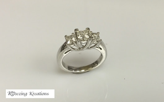 Wedding Bands In Boston