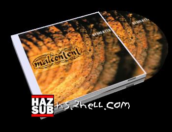 malc2001