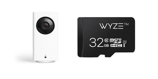 Inilah daftar gadget murah wajib untuk pemuda 20 Gadget Murah Wajib Untuk Cowok