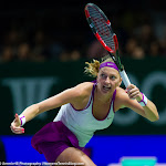 Petra Kvitova - 2015 WTA Finals -DSC_1541.jpg