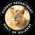 Forest Exam Material Sanskrutik Vano