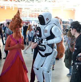 Go and Comic Con 2017, 252.jpg