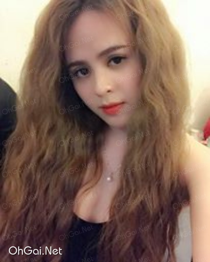 fb hot girl vu lan hai ha- ohgai.net