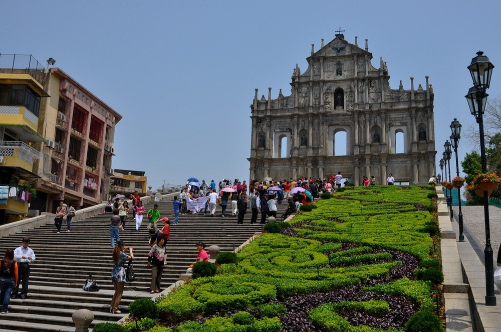 st- paul-church-macau-6