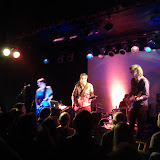 Cracker and Camper Van Beethoven - Fitzgeralds - IMG_20110519_223600.jpg