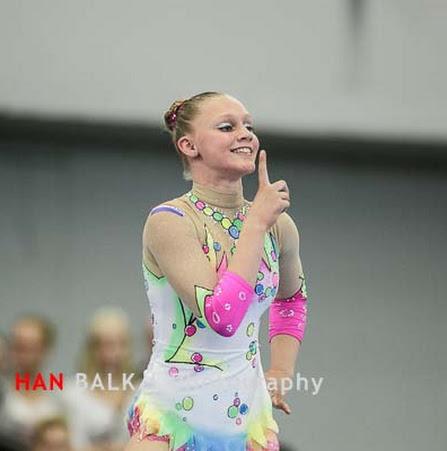 Han Balk Fantastic Gymnastics 2015-2252.jpg
