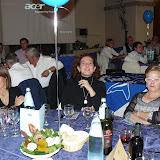 Cena del Fan club Nibali 2009 076.jpg