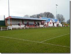 Seaham Red Star V Ashington 1-4-17 (14)