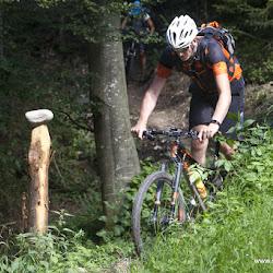 Hofer Alpl Tour 04.08.16-2937.jpg
