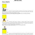 OPIS PÓL 2.jpg