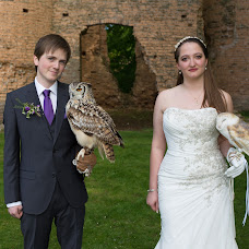 Wedding photographer Victoria Cook (cook). Photo of 27.06.2015