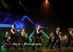 HanBalk Dance2Show 2015-5835.jpg
