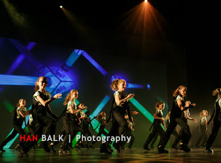HanBalk Dance2Show 2015-5835.jpg