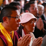 TAW Audience with HH Sakya Trizin Photos - P5090284%2BA96.JPG
