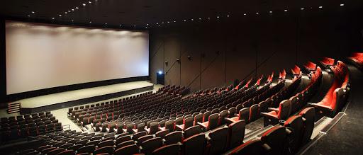 CGV Marine Plaza, cgv marine, cgv cinema marine plaza, cgv ha long, cgv quang ninh
