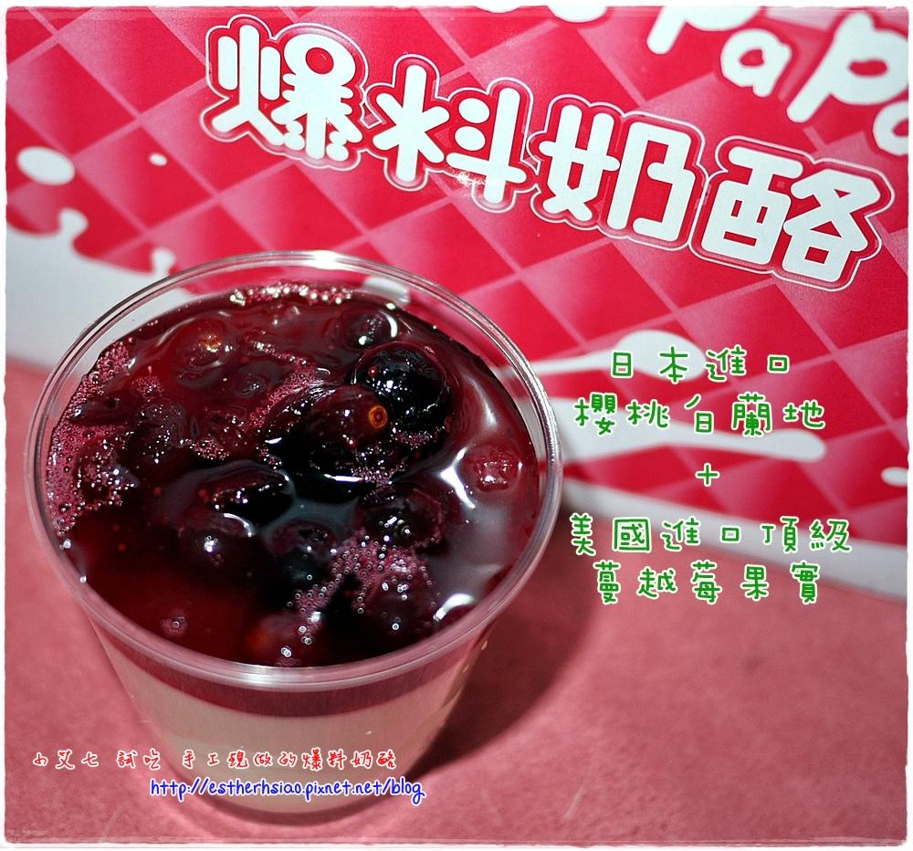 26 頂級蔓越莓果實