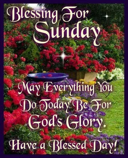 Image result for have a beautiful sunday
