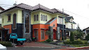 villa istana bunga 4 kamar