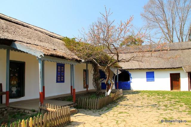 Muzeul_Satului_0927.JPG
