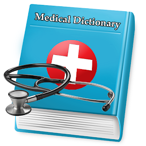 Doctor Dictionary – Drugs Medical Terms Offline