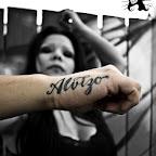 alvizo-5262715647.jpg
