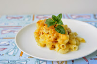 http://www.asianfamilyrecipes.com/2015/06/homemade-macaroni-and-cheese.html