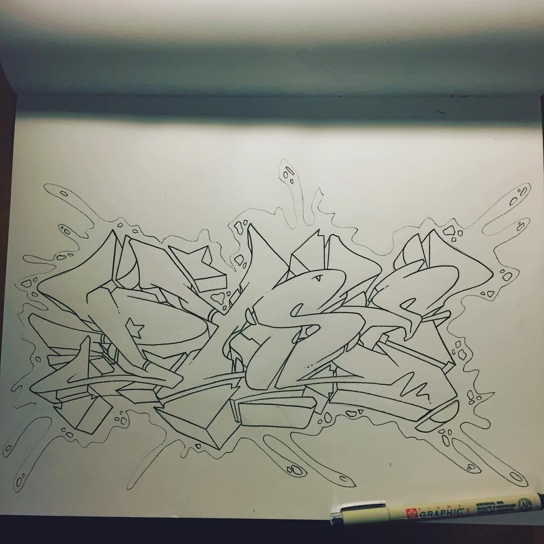 dibujos-lapiz-graffitis696