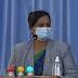 State MP Malla demands legalization of cannabis cultivation