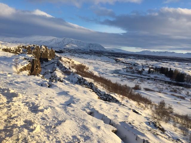 blogger image  1561314905 - Erlebnis Island im Winter, 23.02.2016