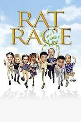 Rate Race - Cuộc đua cam gây