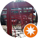 sahikaroguyachiひ