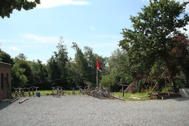 Kamp jongens Velzeke 09 - deel 3 - DSC04621.JPG
