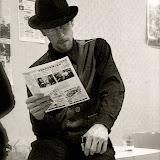 2009-Novembre-GN CENDRES Opus n°1 - DSC_0686.JPG