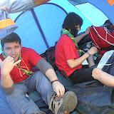 Campaments Generals 2006 - PICT00012%2B%25282%2529.JPG