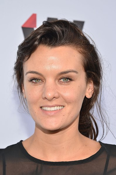 Frankie Shaw naked (72 pictures) Video, Instagram, see through