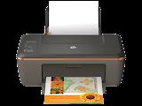 Télécharger Pilote Imprimante HP Deskjet 2514
