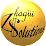 Zhagui Solutions's profile photo