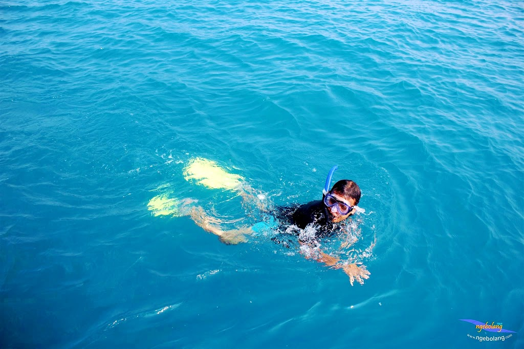 pulau harapan, 5-6 september 2015 Canon 004