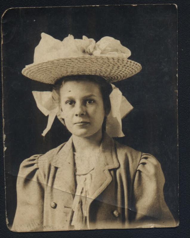 Henrietta Boekman