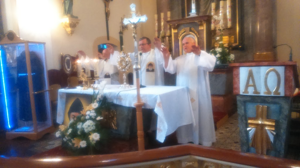 W parafii Ołobok - DSC_0689.JPG