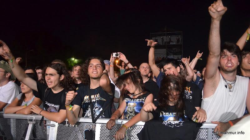 Motorhead @ OST Fest - DSC_0875.JPG