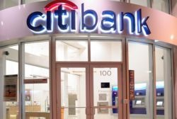 foreign banks in india-citibank