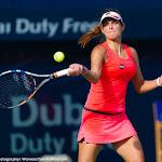 Julia Görges - Dubai Duty Free Tennis Championships 2015 -DSC_2951.jpg