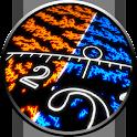 DLA Watchface icon