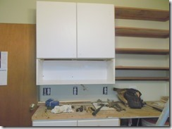 Cabinet-rebuild