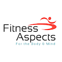 Fitness Aspects icon