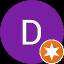 Damien Damios