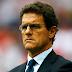 Euro 2020: Fabio Capello tells Italy how to beat Spain